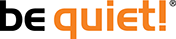 be-quiet-logo.png