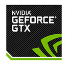 nv_gf_gtx_alternate_badge_for_web_only.jpg